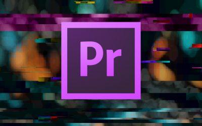 Vágás + fényelés kezdőknek – Premiere Pro