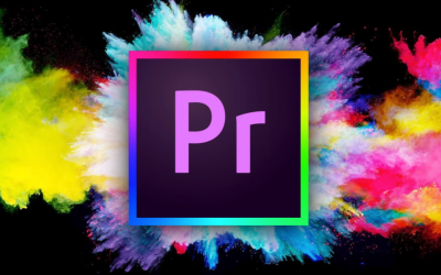 Fényelés kezdőknek – Premiere Pro